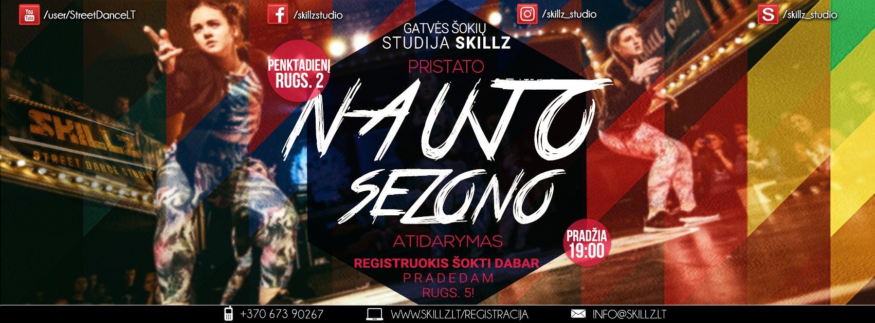 facebook_cover_kvietimas_1702x630